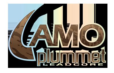 Camo Plummet