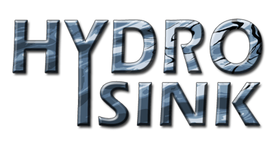 All Breaking Strains Available Brand New Gardner Hydro Sink Braid Mainline